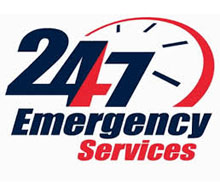 24/7 Locksmith Services in Danvers, MA