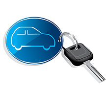 Car Locksmith Services in Danvers, MA