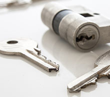Commercial Locksmith Services in Danvers, MA