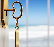 Residential Locksmith Services in Danvers, MA